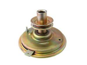 MMEK Noram AYP mechanische Messerkupplung passend 230-2033, AYP 100mm