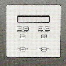 new MCV115EA1801 sundstrand-sauer-danfoss edc-hdc  electrical digital control