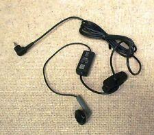 Nokia HS-40 Headset