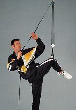 Flexi Max, Dehnen von Kwon. Stretchen.Karate,Taekwondo,Kickboxen, Muay Thai, MMA