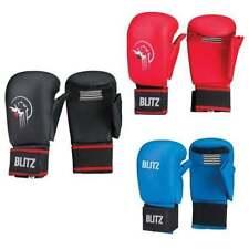 Articles unisexe pour arts martiaux et sports de combat Karaté