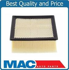ONE New Air Filter REF# 53034051AB for Ram 2500 6.7L Turbo Diesel Engine 07-17