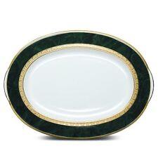 Unbranded Platters