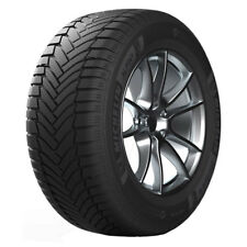 TYRE ALPIN 6 225/45 R17 91H MICHELIN WINTER