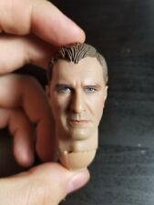 1/6 Harrison Ford Blade Runner Deckard Headsculpt Custom