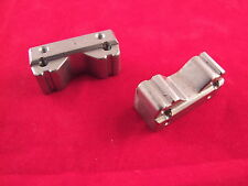 KYOSHO Inferno mp7.5, GT, gt2, Neo, mp777 GT ENGINE MOUNTS if108 Pro B, if108b