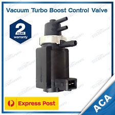 For NISSAN Vacuum Turbo Boost Control Valve Navara D40 R51 Pathfinder 14956EB70B