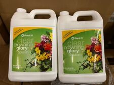 (2 Pack) Burton & Burton Floral Floralife Clear Crowning Glory Buy More Save 10%