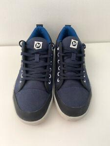 Merrell Rant Mens Casual Sneakers