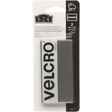 VELCRO brand 4X2 Adhesive Extrm Strip