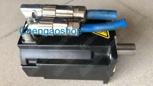 1pc used Kollmorgen servo motor AKM52K-ANCNR-00 By DHL or EMS #G162N XH