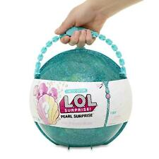 1x AUTHENTIC MGA LOL L.O.L. Surprise Pearl Surprise Ball