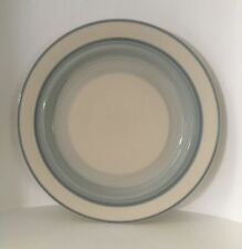 Epoch by Noritake Dinnerware Stoneware Cool Sea Serving Pieces - You Select!