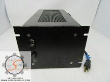 0010-00135 / 60V POWER SUPPLY ASSY 8300C / APPLIED MATERIALS AMAT