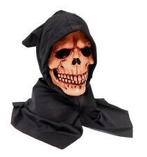 Markenlose Kostüme & Verkleidungen mit Halloween