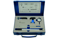 Laser Tools 5981 Engine Timing Tool Kit - VAG 1.8/2.0 4v TFSI