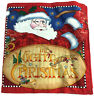 Mary Engelbreit Christmas Soft Fabric Cloth Baby Book The Night Before Christmas