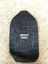 Absolut vodka Litre sao Joao Brazil skin-no Estonia/CNC/snowflake