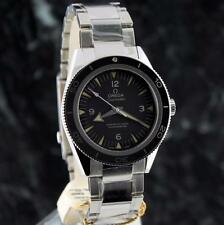 bnib OMEGA SEAMASTER CERAMIC 300m Master Co-Axial 41mm ~ ref 233.30.41.21.01.001