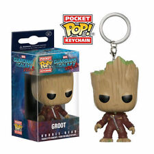 Groot Action Figure TV, Movie & Video Game Action Figures