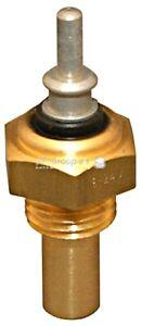 JP Coolant Temperature Sender Unit Fits MERCEDES 190 SPRINTER T1 0025422517