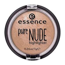 Essence Pure Nude Highlighter, Be My Highlight,  0.24 oz  / 7g  10