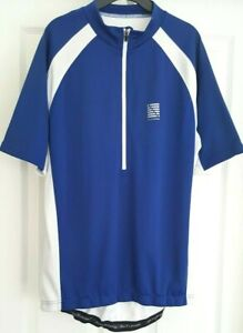 Altura Airstream - Short Sleeve Cycle/Cycling Jersey/Shirt - Adult - Large - L