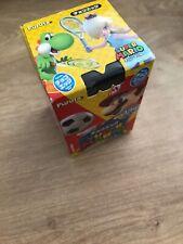 Furuta Super Mario Sports Chocolate Eggs Surprise