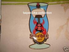 Hard Rock Cafe Narita Tokyo Hurricane Bottle Opener Magnet Discontinued