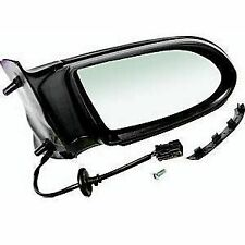 VAUXHALL ZAFIRA 1999-2005 ELECTRIC HEATED DOOR MIRROR RH RIGHT O/S DRIVER SIDE
