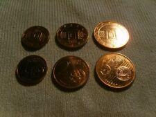 5 Cent Malta Günstig Kaufen Ebay
