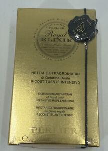 Perlier Royal Elixir Extraordinary Nectar of Royal Jelly Intensive Replenish