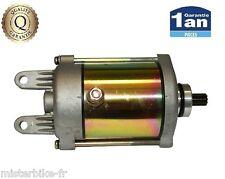 Démarreur Electrique Qualité Garantie KYMCO G-Dink Grand Dink 250 300 (00128750)