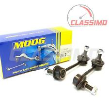 Moog Front Anti Roll Drop Links for MAZDA MX-5 Mk3 + RX-8 - all models - 2003-14