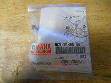 New Yamaha Marine OutBoard Out Board Choke Shaft Set Kit PN# 6K8-W1458-00-00