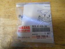 New Yamaha Marine OutBoard Out Board Choke Shaft Set Kit PN# 6K8-W1458-00-00