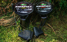 Korda Catapult Model Light With Large Hard Wearing Pouch KAT02