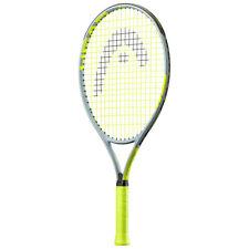 Head Extreme Junior 23 Tennis Racquet Sports Training Racket Kids/Children 6-8y