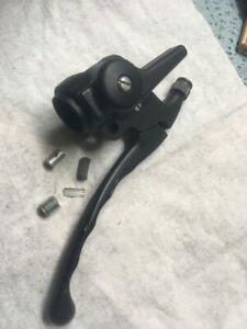 poignée gaz BMW  R50 R60  R50/2 R60/2 R26 R27 R50 R60 R75 /5-6
