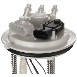 Fuel Pump Module Assembly Spectra SP413M