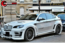 body kits for bmw x6 | ebay
