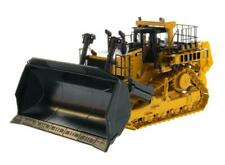 1/50 Diecast masters 85567 Caterpillar D11T CD Carrydozer