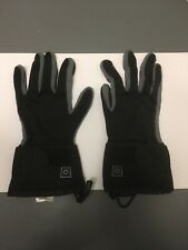 VERSEO THERMOGLOVES RECHARGEABLE HEATED GLOVES L-XL gloves ultegra di2 105