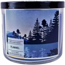 Flannel bbw type Oil oz simmer candle Soap making Fragrance w dropper