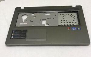 HP ProBook 4730s Palmrest & touchpad 667659-001