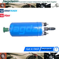 New Jaguar Suit S3 XJ & XJS HE fuel pump CBC5657 SALE CHEAP PRICE