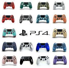 PS4 Controller Sony Playstation 4 Original Wireless Dualshock V2 Gamepad Kabello