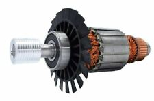 DeWalt DW708 Type 4 Miter Saw Motor Armature Replaces 396004-00SV GENUINE