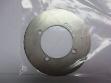 NEW SHIMANO REEL PART TT0722 Tiagra 50A 50WA 50WLRSA Drag Plate Only #A No Screw