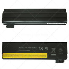 45N1134 - LENOVO THINKPAD BATTERY 68+ (6 CELL) T440/T440S/X240